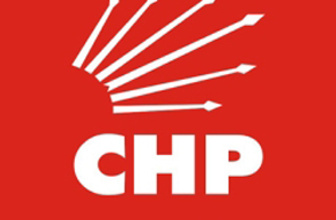 CHP'den YSK'ya şok başvuru! SON DAKİKA
