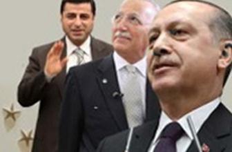 Cihan-cumhurbaşkanı seçimi 2014 İzmir- son durum