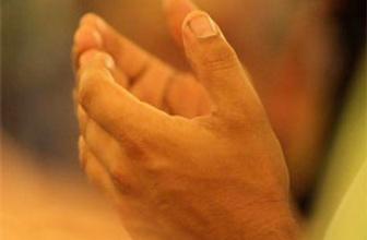 Kadir namazı kaç rekat nasıl niyet edilerek kılınır