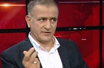 Dumanlı'dan Erdoğan'a: Kazansan da kaybedersin!