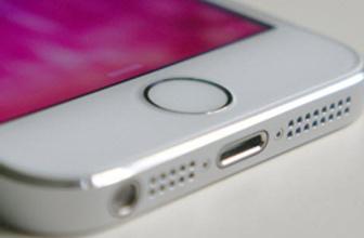 Apple güncellemesi kullanıcıları çıldırttı