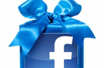 Facebook sonunda pes etti!Kapatıyor...