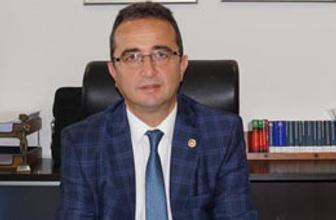 CHP'den Emine Ülker Tarhan'a ilk tepki
