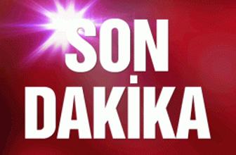 İstanbul'da 1000 polisle narkotik operasyonu