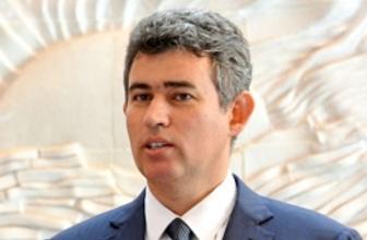 Feyzioğlu'ndan adaylık açıklaması! Erdoğan'a meydan okudu