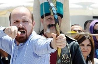 TÜRGEV üniversitesine Erdoğan'dan onay!