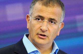 Akşam yazarı Turgay Güler'den olay Ekrem Dumanlı iddiası