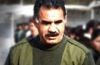 Öcalan'dan kritik gece yarısı  mektubu!