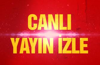 Erdoğan'dan klozet ve Demirtaş bombaları