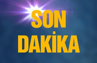 Erdoğan'dan son dakika hükümet kurma açıklaması
