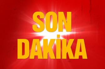 Okmeydanı'nda son dakika PKK operasyonu