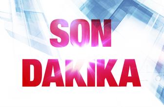 Davutoğlu'ndan son dakika Diyarbakır saldırısı açıklaması