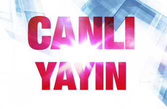 Erdoğan 23 Nisan'da çocuklarla bir arada!