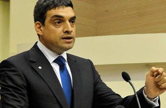 CHP, futbol için araştırma komisyonu istedi