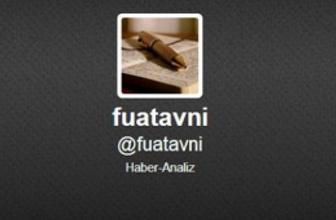 Fuat Avni'ye ilk darbe ne oldu?