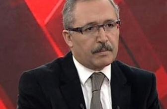 Selvi'den HDP'yle ilgili iki bomba kulis