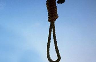 Kötü karne intihara neden oldu