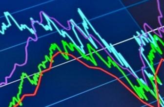 Piyasaları erken seçim korkusu saldı