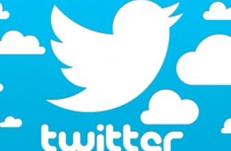 Yarıyıl tatili bitti öğrenciler sosyal medyayı yıktı