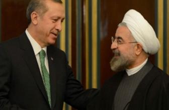 İran'dan Erdoğan için şok talep!
