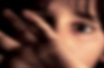 Şantajla 15 yaşındaki kıza toplu tecavüz!