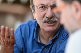 CHP'den Bekaroğlu'na çalış kazan mesajı!