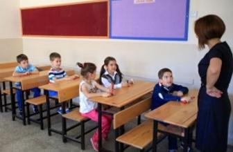 Ortaöğretim kurumları yönetmeliği değiştirildi