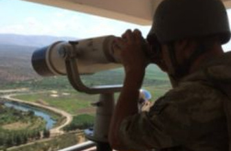 Türkiye IŞİD tehdinin farkına vardı mı?