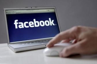 Facebook'ta sakın bunu tıklamayın! Yanarsınız