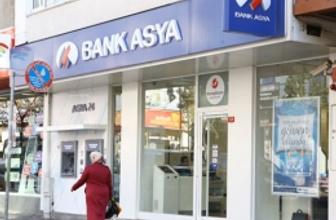 Bank Asya davasında flaş gelişme!