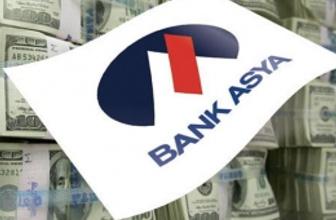 Moody's'den Bank Asya kara haber