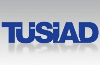 Suruç patlama TÜSİAD'dan çağrı