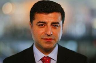 HDP'den Yeni Şafak yazarlarına yalanlama!