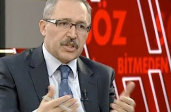 Sürprizli AK Parti milletvekili listeleri Selvi yazdı