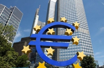 Avrupa beklentileri boşa çıkarmadı