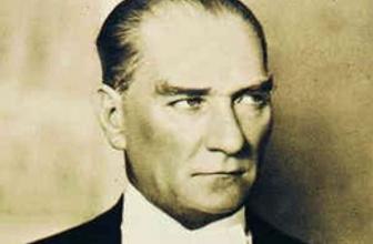 'Atatürk rüşvet aldı' sözü kavga çıkardı