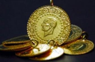 Çeyrek altın fiyatı bugün kaç lira oldu?