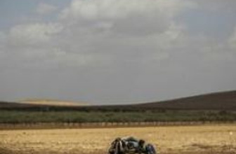Economist: Tezkerenin hedefi IŞİD mi yoksa Kürtler mi?