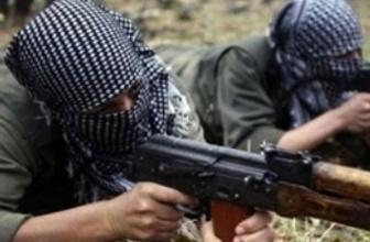 İran'dan Türkiye'ye 'PKK saldırısı' uyarısı!