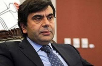MEB Müsteşarı Tekin'den Kobani isyanı