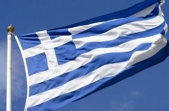 Yunanistan çöküyor inanılmaz rakam