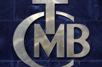 Hükümetten Merkez Bankası'na faiz uyarısı