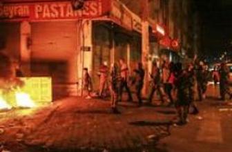 Diyarbakır Valisi'nden şok Kobani açıklaması