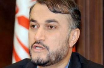 İran Türkiye'yi kara operasyonu için uyardı