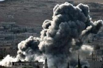 Obama, IŞİD'i Avrupalı liderlerle tartışacak