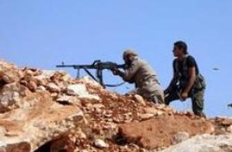 Suriye'de hava saldırıları 'ters tepebilir'