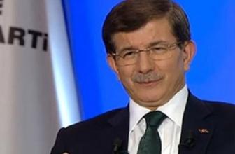 AK Parti'nin oy oranını açıkladı!
