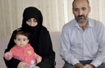 Yasin Börü'nün ailesi cinayeti anlattı!