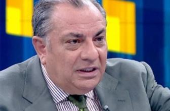 Tuğrul Türkeş: Ak Parti'liyim doku uyuşmazlığı sıfır