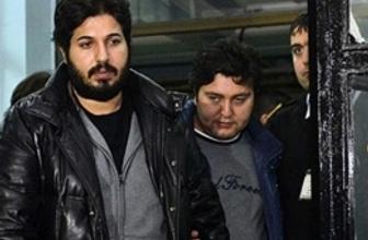 Hürriyet'ten ilginç Reza Zarrab tekzibi!